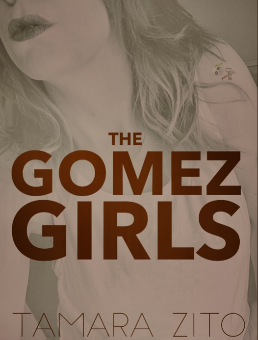 the gomez girls